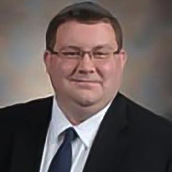 Grant Monroe, Immigration Attorney